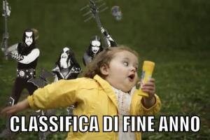 meme blog